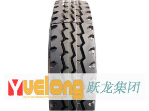 All Steel TBR Radial Tyre, Radial Truck Tire, TBR (315/80R22.5, 9.00R20, 10.00R20, 11.00R20, 12.00R20) pictures & photos