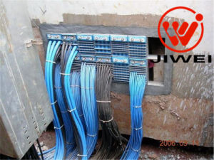 CE/SGS Certificated Ez Cable Tray Supplier From China