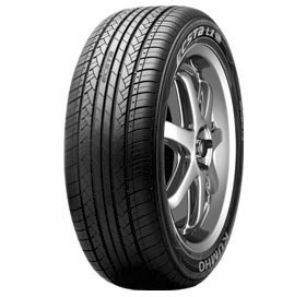 Car Tire Factory Car Tyres with High Quality