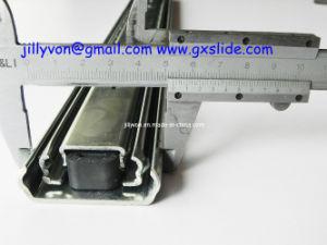 Heavy-Duty Cabinet Drawer Slide Rail (FX3053)