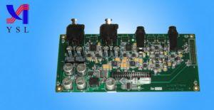 MIC PCBA (MP-YT716)