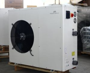 Popular Whirlpool Heat Pump