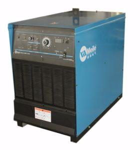 SMT 853 Hardsurfacing Welding Machine Multiprocess