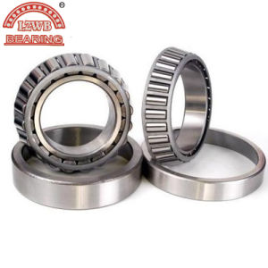 Double Row of Taper Roller Bearings (2077930, 2077134) pictures & photos