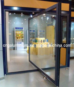Middle Hung Window (JNX 60) pictures & photos