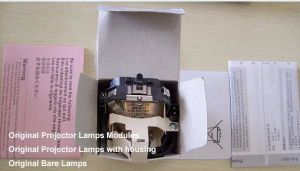 Original Projector Lamps Module