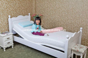 Adjustable Bed Supplier, Children Bed pictures & photos