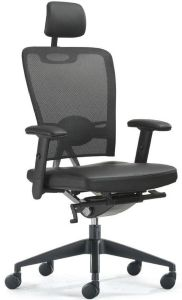 Office Chair (DH5-811MV)