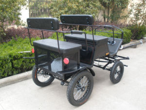 Mini Carriage BTH-06