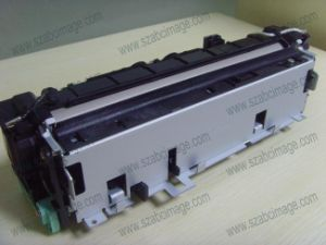 Printer Fuser Assembly/Unit/Kit for Samsung ML3471 Printer