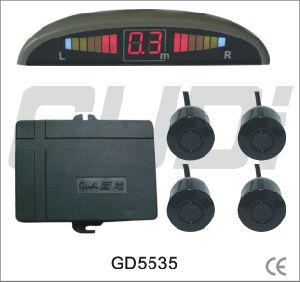 LED Parking Sensor (GD 5535)