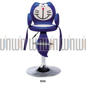Baby Chair (E05)