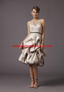 Bridesmaid Dress (SOV215)
