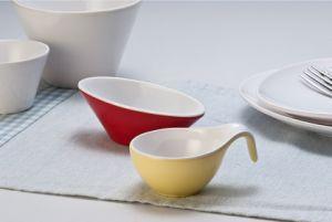 Melamine Sauce Dish/Condiment Dish (CC15702-05) pictures & photos