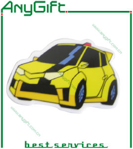 Rubber Eraser with Customized Shape and Color 11 pictures & photos