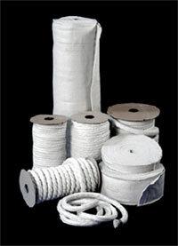1260 Ceramic Fiber Textiles pictures & photos