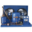 HLGM Series Compressor