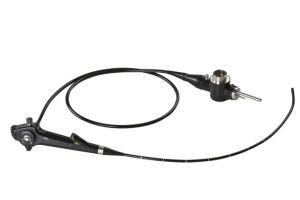 Vet Flexible Endoscope Broncho Videoscope pictures & photos