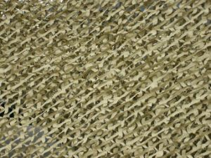 Desert Multispectral Camouflage Net pictures & photos
