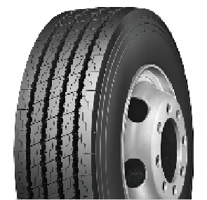 Radial Tyre/Tire TBR Tyre/Tire 11r22.5.12r22.5, 10r22.5 pictures & photos