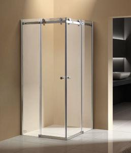 Shower Enclosure (SN-10)