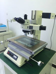 (STM-2515M) Digital Measuring Microscope pictures & photos