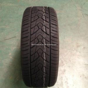 Deruibo Car Tires SUV Tires 275/45r20 265/50r20 285/50r20 265/35r22