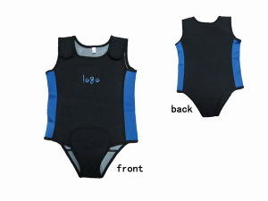 Baby Warma Wetsuit (GNW-0901) pictures & photos