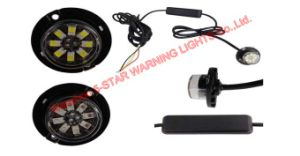 Super Bright LED Emergency Warning Light pictures & photos
