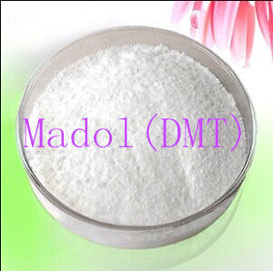 Madol Steroid Powder for Building Muscle pictures & photos