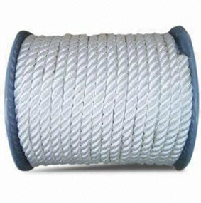 Polyester Multifilament Rope