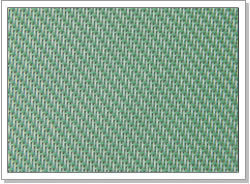 Polyester Forming Fabrics / Paper Machine Mesh pictures & photos