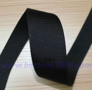 High Quality Variable Webbing for Bag #1401-131 pictures & photos