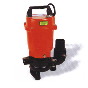 Submersible Pump (V550A) pictures & photos