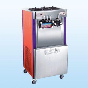 Ice Cream Machine (MQ-48F)