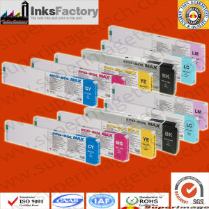 440ml Roland Xr-640 Eco-Sol Max 2 Ink Cartridges pictures & photos