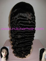 Full Lace Wigs (09)