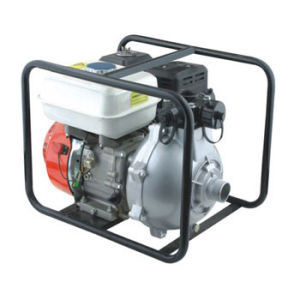 Gasoline Engine Pump (GHP-15) pictures & photos