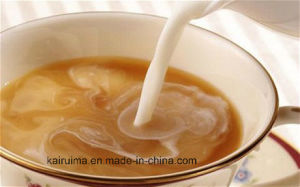K35 Non Dairy Creamer/Coffee Creamer pictures & photos