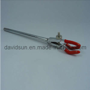 Three Finger Clamps (CJ170-20/21) pictures & photos
