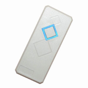 Em Reader RFID Card Reader for Door Access Control pictures & photos