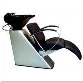 Shampoo Chair (83060)