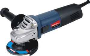 "Power Tool, 100mm Angle Grinders, 5"" Grinder (KD8100D/KD8115D)"