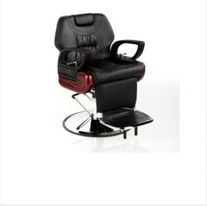 Salon Furniture Package Stable Barber Chairs for Sale