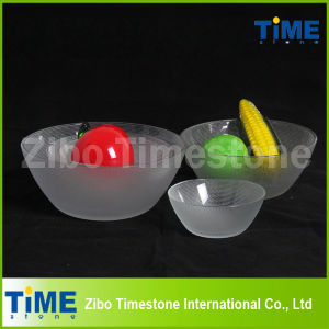 Wholesale Cheap Glass Bowls pictures & photos