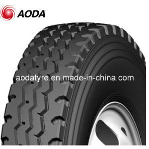 Rockstone Brand TBR Tyre (7.50R16,8.25R16,8.25R20,9.00R20,10.00R20,11.00R20)