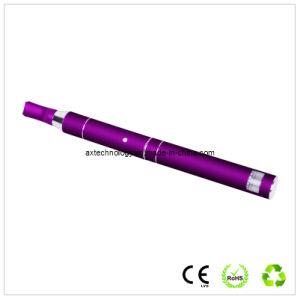 Pen Style G5 Vaporizer Electronic Cigarette Starter Kit (AXL09)