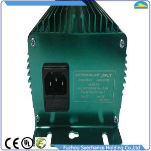 Hot Hydroponic Digital Electronic Lighting Ballast 400W/600W/1000W EU pictures & photos