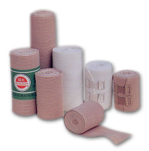 High Elasticity Bandage pictures & photos