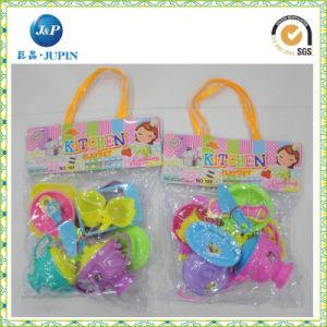 Custom Transparent PVC Beach Bag (JP-plastic 005) pictures & photos